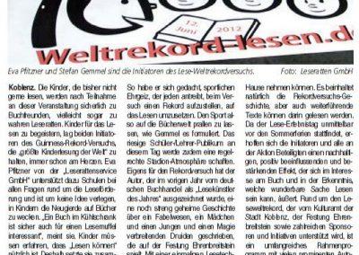 Blick_aktuell_10-03-2012