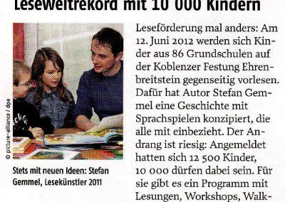 Boersenblatt_49-2011