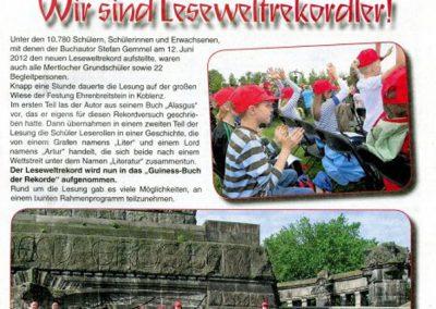 Maifelder_Nachrichten_22-06-2012