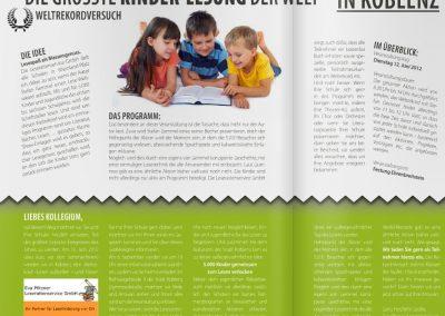 NEXT_Artikel_08-2011