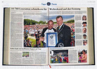 Rhein-Zeitung_TT_13-06-2012
