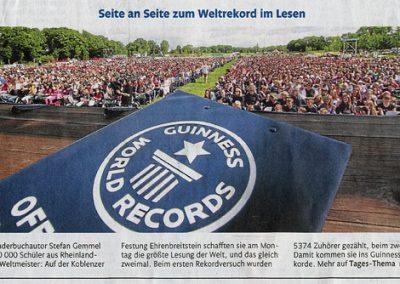 Rhein-Zeitung_Titel_13-06-2012