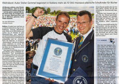 Trierischer_Volksfreund_S35_13-06-2012