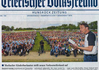 Trierischer_Volksfreund_Titel_13-06-2012