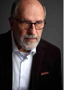 Jörg H. Trauboth