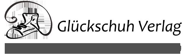 Glückschuh-Verlag